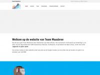 teammaasbree.nl
