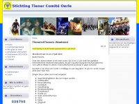 tcoerle.nl