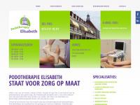 podotherapieelisabeth.nl