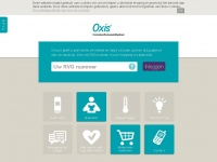oxis.nl