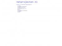 netprojecten.nl