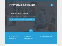 hypothecairelening.net
