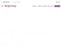 brightness-group.com