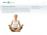 zorgverzekering.website