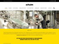 schuimmagazine.nl