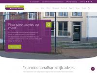 schuurmanfinancieeladvies.nl