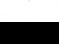 4en5meiamsterdam.nl
