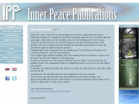 innerpeacepublications.nl