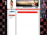 Live-nogomet.info - Live Nogomet