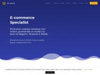 uxmaze.nl