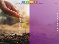 fourseasonsfruitsupply.nl
