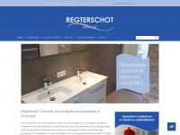 regterschot-techniek.nl