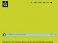 openluchttheaterede.nl