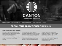canton-ching.nl