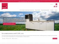 cheapitsimple.nl