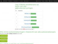 alleonlineautoverzekeringen.nl