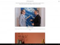 Giorgiograesan.com - Pitture Decorative e Stucco Veneziano per il rivestimento di interni