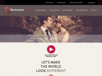 bleckmann.com