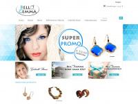 Bellogemma.be - Sieraden kopen - Online webshop - BelloGemma