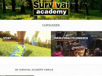 survivalacademy.nl