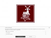 Stadsbrouwerijravenstein.nl - Wilskracht Stadsbrouwerij Ravenstein - Welkom
