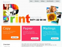 bestprintservice.be