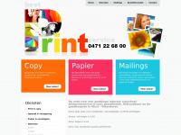 bestprintservice.be