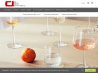 design-winkel.nl