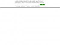 Coersonline.nl - Coers Online