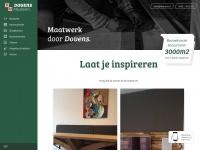 dovens.nl