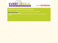 eventtimer.nl