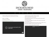 juwelier-dickerscheid.nl