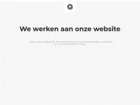 bureausemafoor.nl