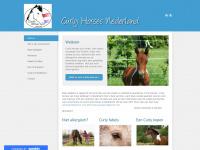 curlyhorses.nl