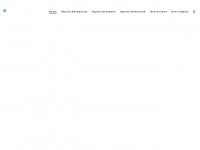 impuls-onderzoekscentrum.nl