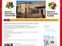 odschool.nl