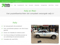 rallyenmeer.nl
