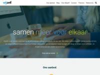 wijzelf.nl