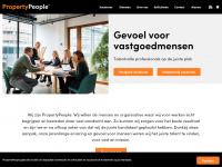 propertypeople.nl