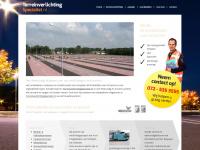 terreinverlichtingspecialist.nl