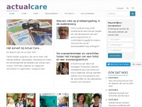 actualcare.be