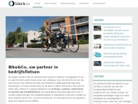 bikeandco.be