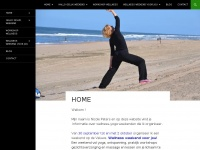 wellness-yoga.nl