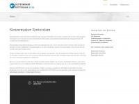 slotenmakerrotterdam-24.nl