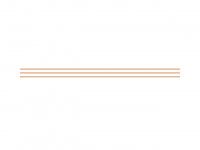 Warenburg Media - Weert, webdesign Weert en Nederweert, webdevelopment, grafisch ontwerp, logo ontwerp, websitebeheer