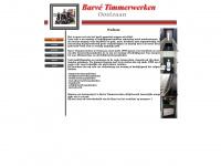 barve-timmerwerken.nl