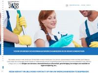 Turbo2000.nl