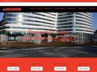 uniferrum.nl