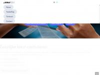 Tekst controleren door De Schrijfdokter | vanaf EUR 0,012 p/wrd