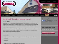 bouwbedrijf-cornel.nl